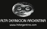Alta Definición Argentina