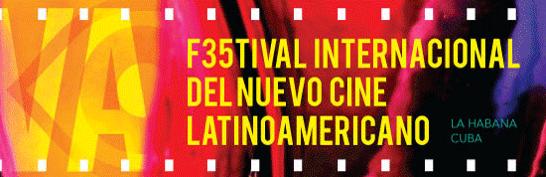 Festival de La Habana