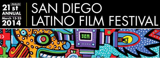 San Diego Latino FF