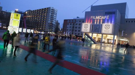 2015-International-Film-Festival-Rotterdam-141699091905