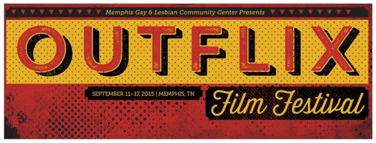 outflix FF